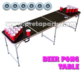 Game Rentals For Kids And Adults Mississippi Air Hockey Foosball Ping Pong Beer Pong